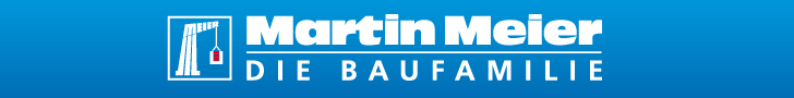 Martin Meier GmbH - DAS BAUZENTRUM EICHSTÄTT